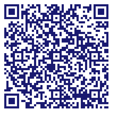 QR-Code for Century Communites - Waterford