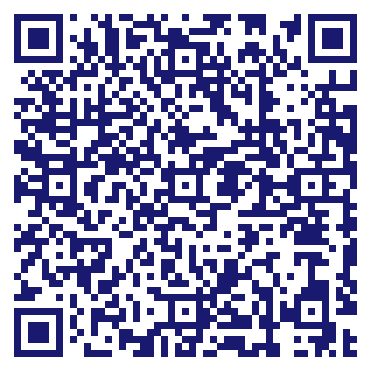 QR-Code for Century Communities - Ansley Park