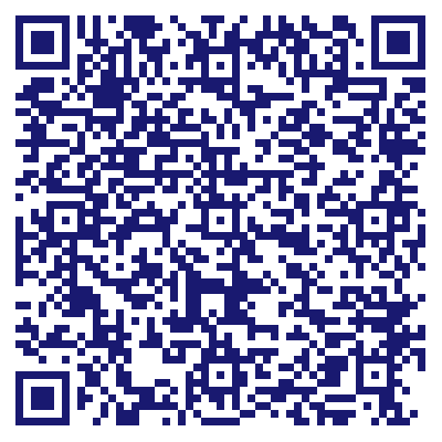 QR-Code for Century Communities - Starling Hill at the Meadows