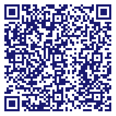 QR-Code for Century Communities - Tuscany Village