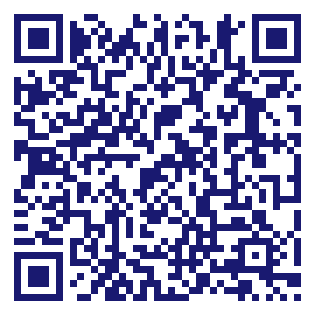 QR-Code for Century Equipment Co