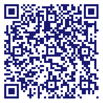 QR-Code for Century Financial Securities