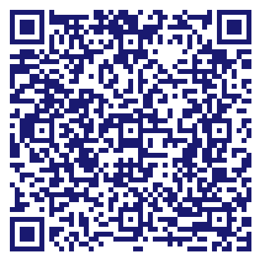 QR-Code for Century Financial Services, LLC