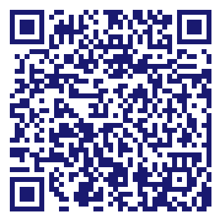 QR-Code for Century Funeral Home