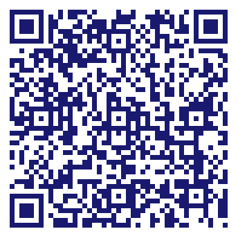 QR-Code for Century Homes of Oskaloosa