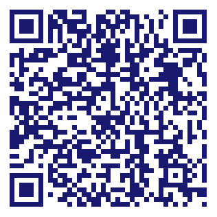 QR-Code for Century Ii Promotions