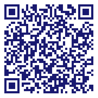 QR-Code for Century Limousines
