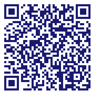 QR-Code for Century Mall