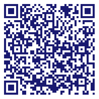 QR-Code for Century Manufacturing Inc