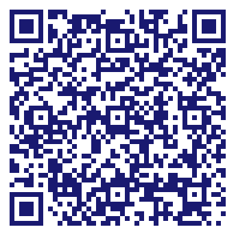 QR-Code for Century Small Business Sltns