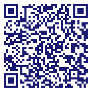 QR-Code for Century United Co