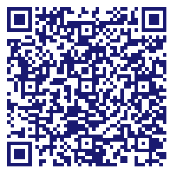 QR-Code for CenturyLink Solution Center