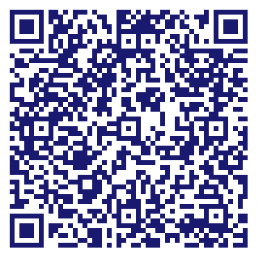 QR-Code for Cenwood Appliance Distributors