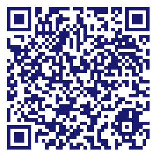 QR-Code for Cenzone Tech Inc