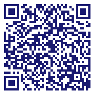 QR-Code for Cepeda Group