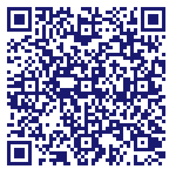 QR-Code for Ceramic Chili Decorations