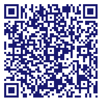 QR-Code for Ceramic Creations By Jacque