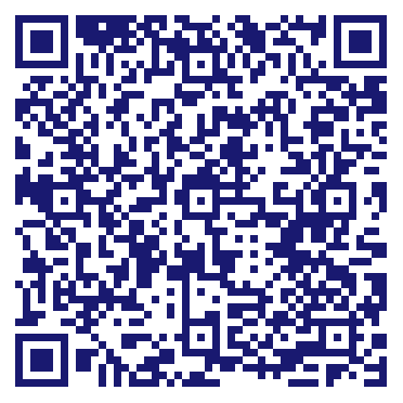 QR-Code for Ceramic Engineering Consulting