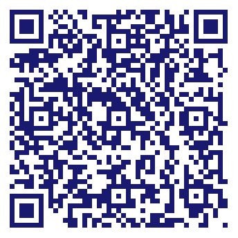 QR-Code for Ceres Unified Sch Dist Media