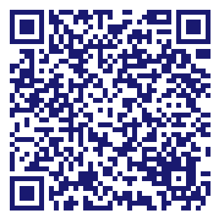 QR-Code for Cerium Networks