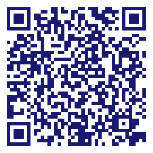 QR-Code for Cerner Corporation