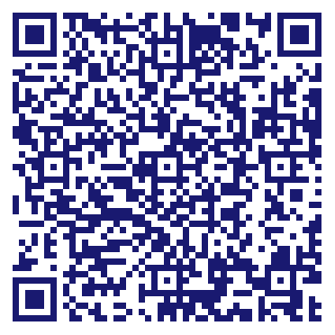 QR-Code for CertaPro Painters of Wichita
