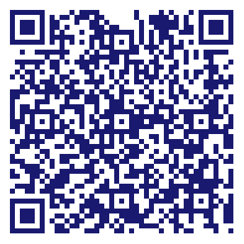 QR-Code for Certainteed Corporation