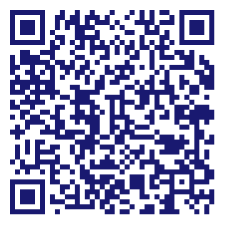 QR-Code for Certaintied Gypsum