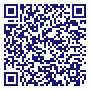 QR-Code for Certified Automotive