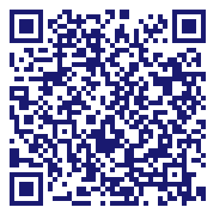 QR-Code for Certified Experts