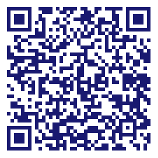 QR-Code for Certified Imports