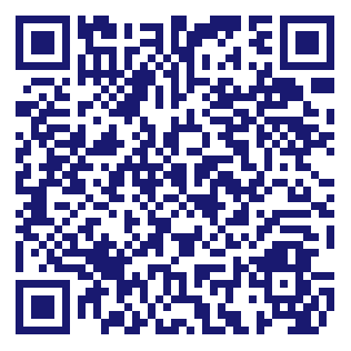 QR-Code for Certified Notary