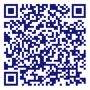 QR-Code for Certified Oil Co