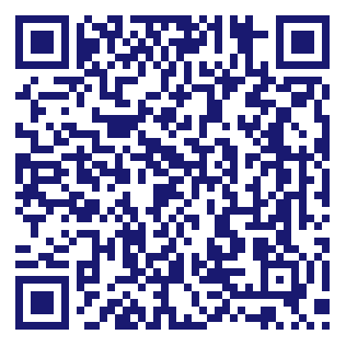 QR-Code for Certified Pilots Inc