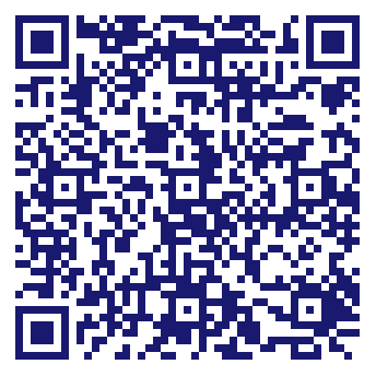 QR-Code for Certified Property Managers