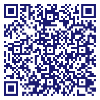 QR-Code for Certified Property Rescue