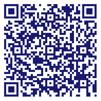 QR-Code for Certified Roofing Systems