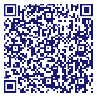 QR-Code for Certified Transmission - Council Bluffs