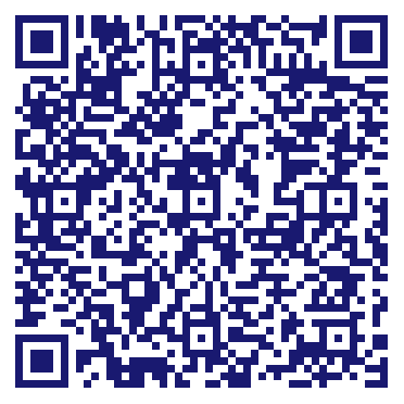 QR-Code for Certified Transmission - Millard