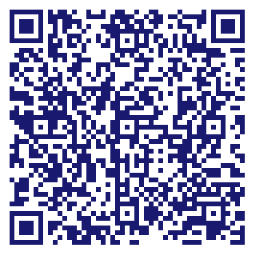 QR-Code for Certified Transmission - Olathe