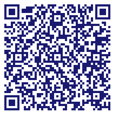 QR-Code for Certified Transmission - Overland Park
