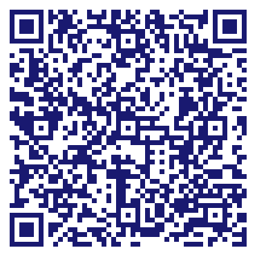 QR-Code for Certified Transmission - Topeka