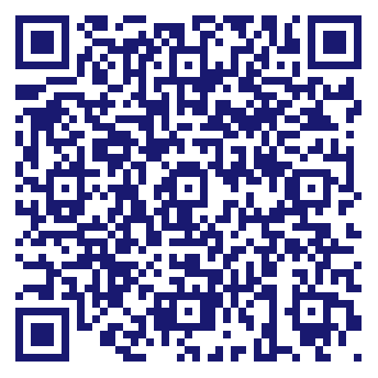 QR-Code for Certified Transmission