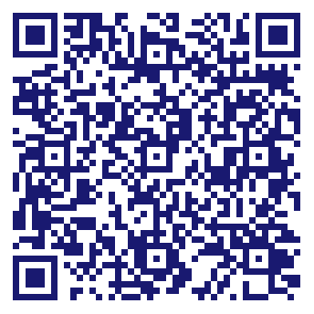 QR-Code for Certified pharmacy online