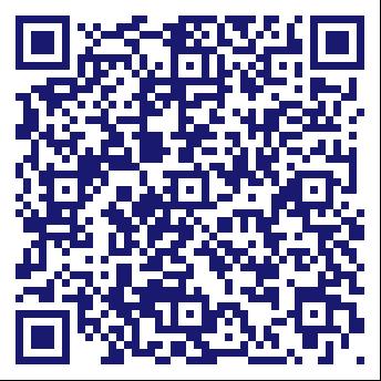 Sam Swope Honda >> Search Results Louisville Mitsubishi Dealer Sam Swope ...