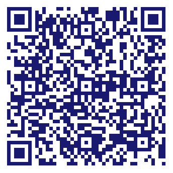 QR-Code for Certus Claims Administration