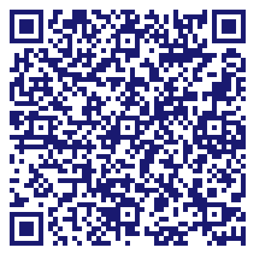 QR-Code for Ces Concrete Equipment & Supl