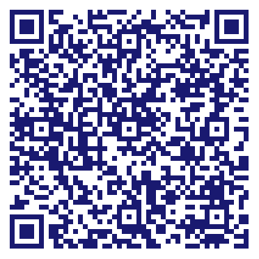QR-Code for Cesars Appliance Repair Queens NYC