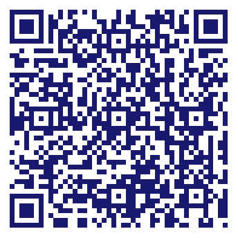 QR-Code for Cest Si Bon Bakery and Cafe