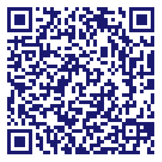 QR-Code for Ceva Security